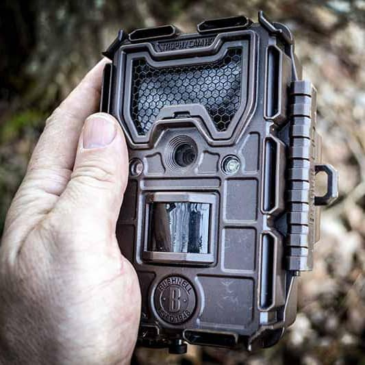 Best Trail Camera Reviews 2017 – Top Rated For The Money