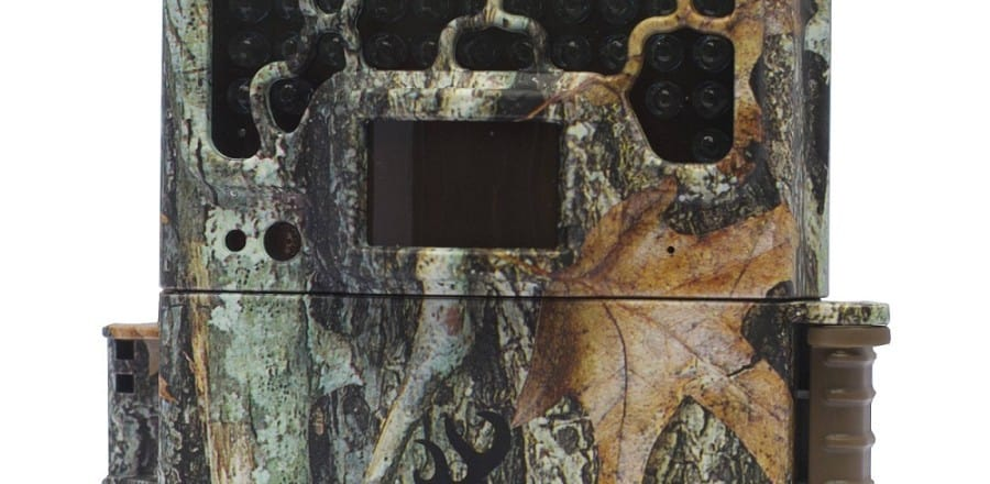 Best Browning Trail Camera Reviews and Comparison 2017