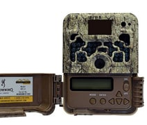 Browning-Strike-Force-Sub-Micro-Trail-Camera