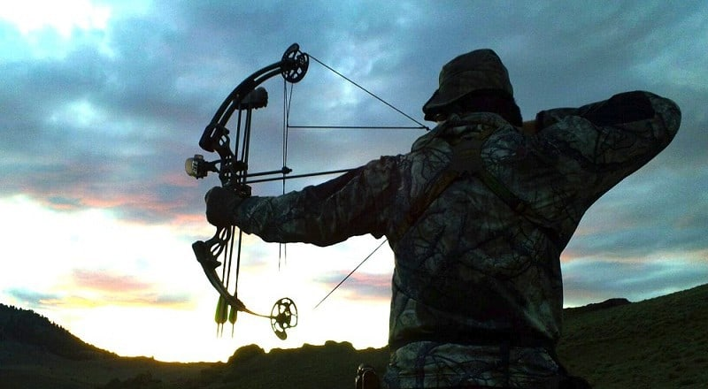 The Most Useful Hunting Safety Tips You Should Know