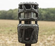 Wildgame-Innovations-360-Trail-Cam