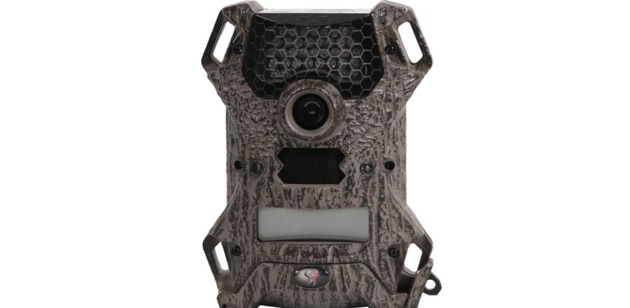 Wildgame Innovations Vision 8 TruBark Game Camera Review