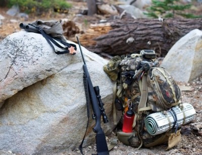 27 Must Haves On Your Hunting Gear List