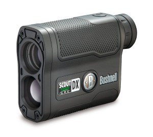 Bushnell-Scout-1000