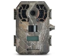 Stealth-Cam-G42-Trail-Camera