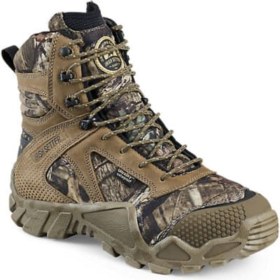 Best Hunting Boots – Buyers Guide and Review
