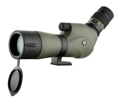 Best Spotting Scopes 2017- Buyers Guide and Review