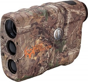 Best Hunting Rangefinders Reviewed & Compared